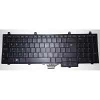 Dell PN: 0FK7DT NSK-DN00A Keyboard