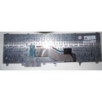 New Dell Latitude 9Z.N5NUC.001 NSK-DW0UC 01 PK130FH1A00 Keyboard_4