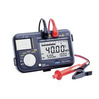 Digital Insulation Tester 3453 Hioki