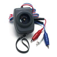 Phase Detector 3126-01 Hioki