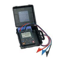 HIgh Voltage Digital Insulation Tester 3455 Hioki