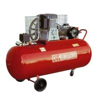 270 ltr air compressor gg600/a