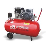 1000 LTR AIR COMPRESSOR GG720