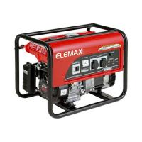 4.7 KV SH5300EX ELEMAX HONDA PETROL GENERATOR - MADE IN JAPAN