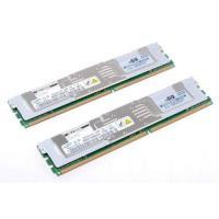 HP 16GB PC2-5300F 413015-B21 398709-071