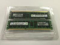 Hp ddr3 8gb 2rx4 pc3-10600r memory 16g