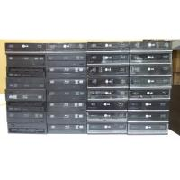 Lot of 32 sata blu-ray disc rewriter drive in excellent condition