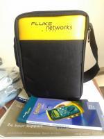 Fluke Networks Ciq-100 Cableiq Qualification Tester (ciq100)_4