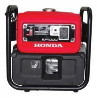 Honda EP1000 850VA_3