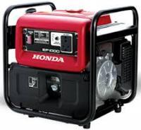 Honda EP1000 850VA