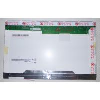 AUO B141EW04 V.4 14.1 LCD Screen_4