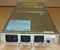 Emc 078-000-021 emc 1000w standby power supply