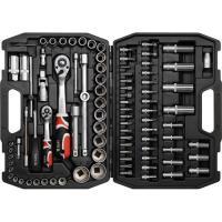 YATO Socket Set 94pcs/set YT-1268