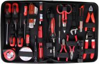 YATO Electrician Tool Set 22pcs in Pouch