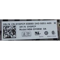New Dell Inspiron 15R (N5110), M511R Series NSK-DY0SW_4