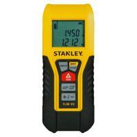 STANLEY Laser Measurement 30 Metre TLM99