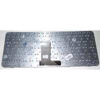 HP PAVILION TX1000 KEYBOARD 441316-001 AETT8TPU020_4