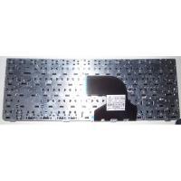 New keyboard HP ProBook 9Z.N6LSV.01D 638178-B31_4