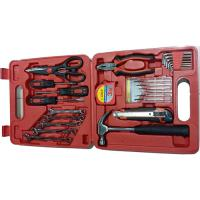 Yato tool set 28pcs diy in blow case ch9034