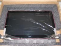 Genuine Dell Studio XPS 1640 1645 1647 15.6