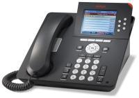 Avaya 9640 IP VoIP Telephone Phone - 700383920_3