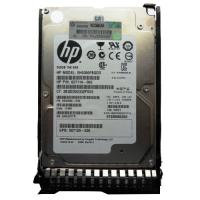 Hard drive hp 300gb 15k rpm 2.5