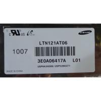 SAMSUNG LTN121AT06 LCD 12.1 SCREEN_4