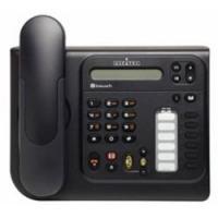 Alcatel 4018 ip phone