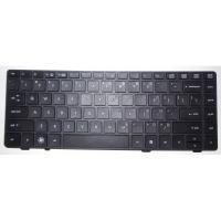 HP ProBook 6360 6360B Frame Black US V119030A 90.4KT07.U1D