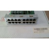 Alcatel AMIX 4/8/4-1 TBR21/HU QCI_4