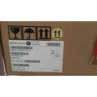 Alcatel-Lucent 902621-90 Alcatel OS6400-24-UK_5