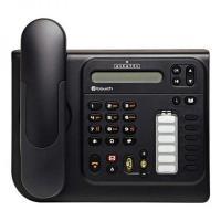 Alcatel IP phone 4019_3