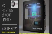 Best 3d printers scanner printing material service providers in dubai uae saudi.