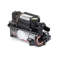 Mercedes S Class W220 Air Compressor Airmatic 2203200104