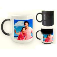COLOR CHANGING MUGS_3