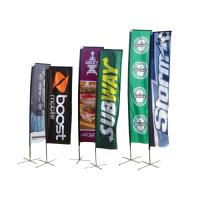 PROMOTIONAL FLAGS AND BANNERS_3