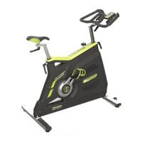 SPORTS LINKS DHZ – X-959 – LIGHTING BICYCLE – 2 CARDIO VASCULAR