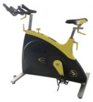 Sports links dhz fitness x – 958 cardio vascular
