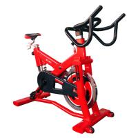 SPORTS LINKS REAL FITNESS SB – 801 CARDIO VASCULAR