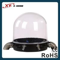 E-SHINE XY-SC200 WATERPROOF RAIN COVER DOME FOR 200W/230W BEAM LIGHT