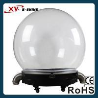 E-shine xy-sc1500-1 1500w big round cover