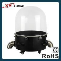 Xy-sc800 rain cover forlights