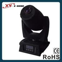 XY-90W 90W LED MOVING HEAD SPOT LIGIHT
