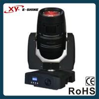XY-60W 60W LED MOVING HEAD LIGHT