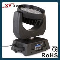 LED MOVING HEAD LIGHT_3