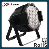 3 IN1 LED PAR LIGHT