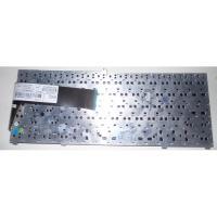 New-HP-Probook-4410S-Laptop-Keyboard-516883-001_4
