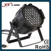 XY-3603 36*3W LED PAR LIGH