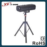 XY-5R02 5R FOLLOW SPOT LIGHT