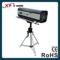 XY-1500Z NEW 1500W FOLLOW SPOT LIGHT